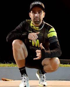 Leandro Batalha